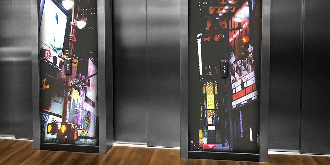 Elevator Speech – jak w kilkadziesiąt sekund zaprezentować swój biznes