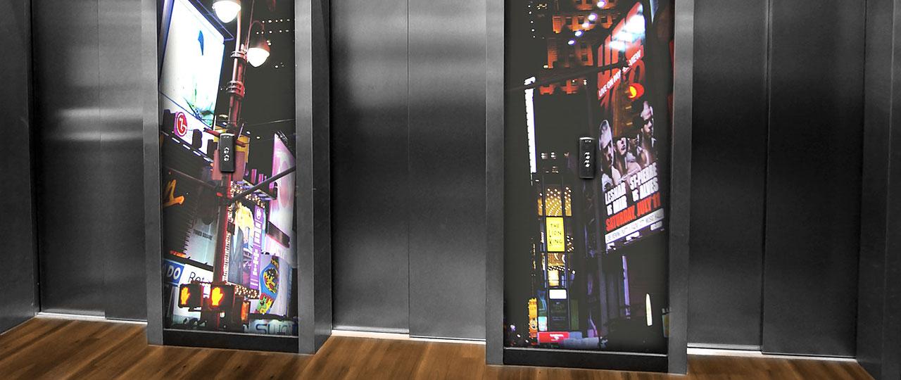 Elevator Speech - jak w kilkadziesiąt sekund zaprezentować swój biznes