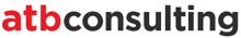 ATB Consulting - jak bezpiecznie prowadzić biznes w UK