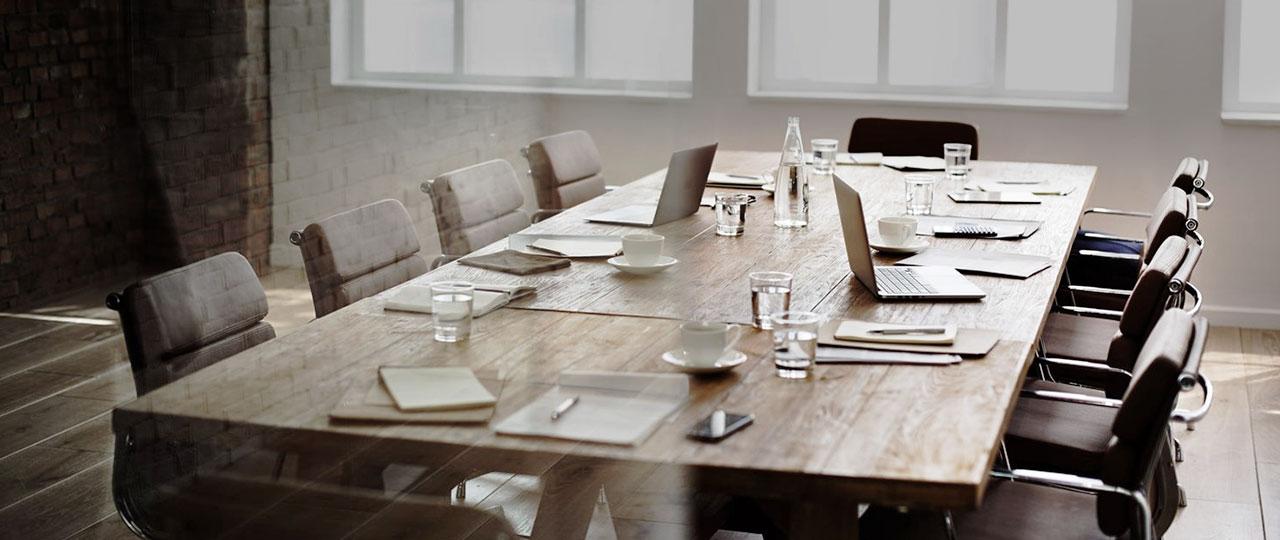 Posiedzenia zarządu spółki ltd (board meetings) - dlaczego są takie ważne oraz najczęściej popełniane błędy.