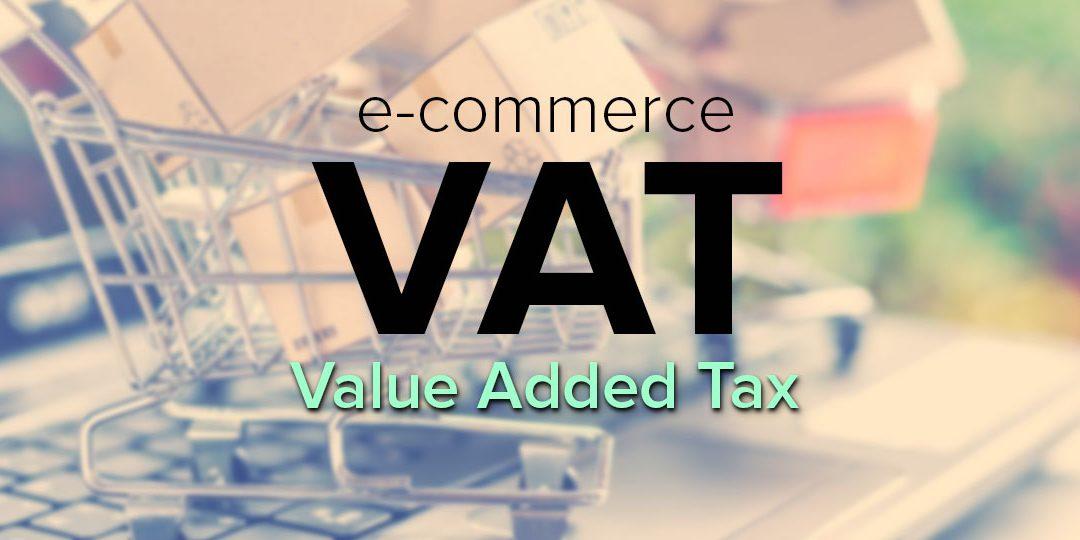 Podatek VAT dla spółek ltd e-commerce, sprzedających przez Amazon FBA oraz eBay w Europie – niechciana prawda!