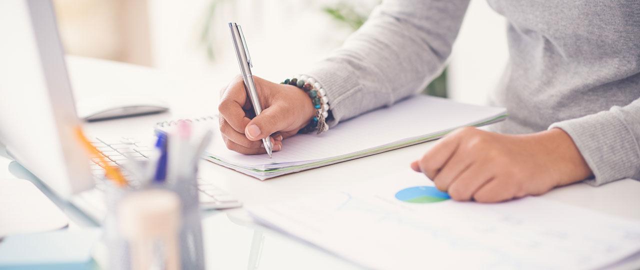 Pożyczka dyrektorska w spółce ltd. Terminy spłaty, odsetki, należne podatki i składki.