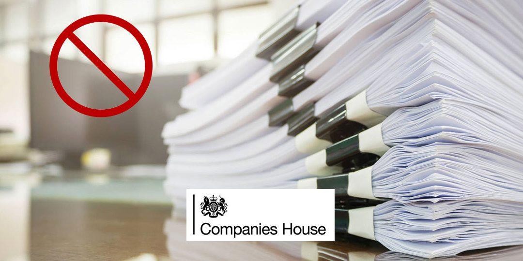 Confirmation Statement spółki ltd – niegodziwe praktyki firm konsultingowo-księgowych