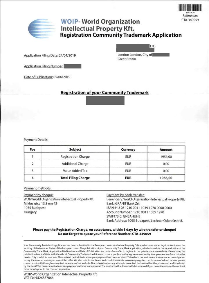 Scam patentowy przyklad 02